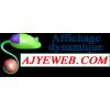 Abonnement mensuel à l'interface cloud lecteur.affichage-dynamique pour les lecteurs suplémentaire