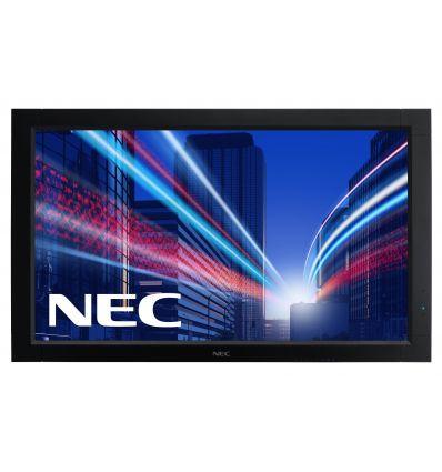 "Moniteur Affichages Dynamiques LCD NEC Display MultiSync V322 81,3 cm (32"") - CCFL - 16:9 - 8 ms"