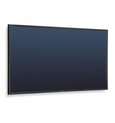 """Ecrans à Affichages Dynamiques Moniteur LCD NEC Display MultiSync V552 139,7 cm (55"""") - Edge LED - 16:9 - 8 ms"""