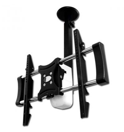 "Support plafond de LCD TFT Tronje ETR103, 26 ""-42"", 40 KG"
