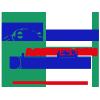 """Serveur rackable TERRA SERVER 7120 G1 19"""" Intel® XEON® E5-2603v2 16Gb Sans Systeme 1100746 Terra Wortmann"""