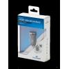 Chargeur Allume-cigare 2 ports USB BS-CAR-2USB-II BLUESTORK