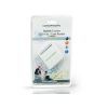Lecteur de Carte Flash et hub Usb2 C05-121 CCOMBOGR Conceptronic