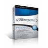 ShadowProtect Server 5.x FR Clé individuelle 1 serveur - Licence Pleine SPS50FR StorageCraft