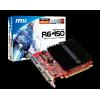 RADEON HD 6450 1024 Mb R6450-MD1GD3H MSI