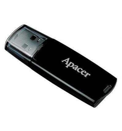 MEMOIRE USB AH322 4 Go AP4GAH322B-1 Apacer