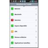 1 cle ESET Mobile Security Licence 2ANS 1 UTILISATEUR Eset
