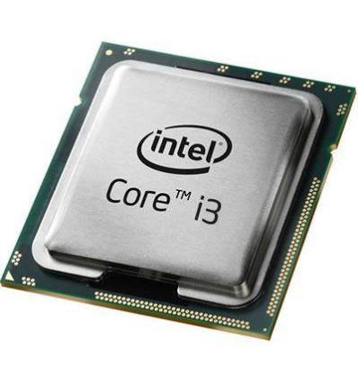 CPU Intel Core i3-4150 LGA1150 3.5GHz 2 Core 3Mb HD4400 54W BX80646I34150