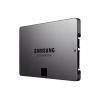 """SSD 2,5"""" Sata 250 GO 840 Evo Basic - lecteur à état solide Samsung"""