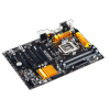 Carte Mère Z97-D3H 1150 Z97 ATX 4DDR3 PCIe SATA GbE VHD Gigabyte