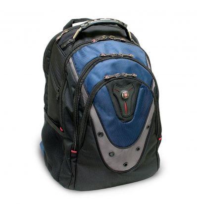 Sac à dos de transport pour ordinateur portable 17'' GA-7316-06 Wenger