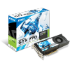 GE-FORCE GTX770 2 GDDR5 Dual DVI-I HDMI TDP N770-2GD5-OC MSI