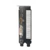 RADEON 7770 OC 1024 Mb GV-R7770C-1GD Gigabyte