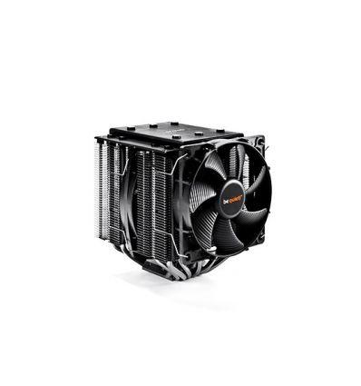 Ventilateur dissipateur multi-socket BK019 Dark Rock Pro 3 Be quiet