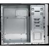 Boitier micro atx BM1047CA sans alim MaxinPower