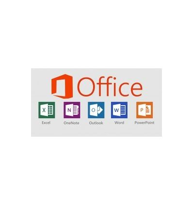 Licence en t l chargement office famille et petite entreprise 2016 pour windows t5d 02316 - Telechargement pack office ...