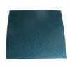 Pad thermique 44,5x44,5mm Chomerics